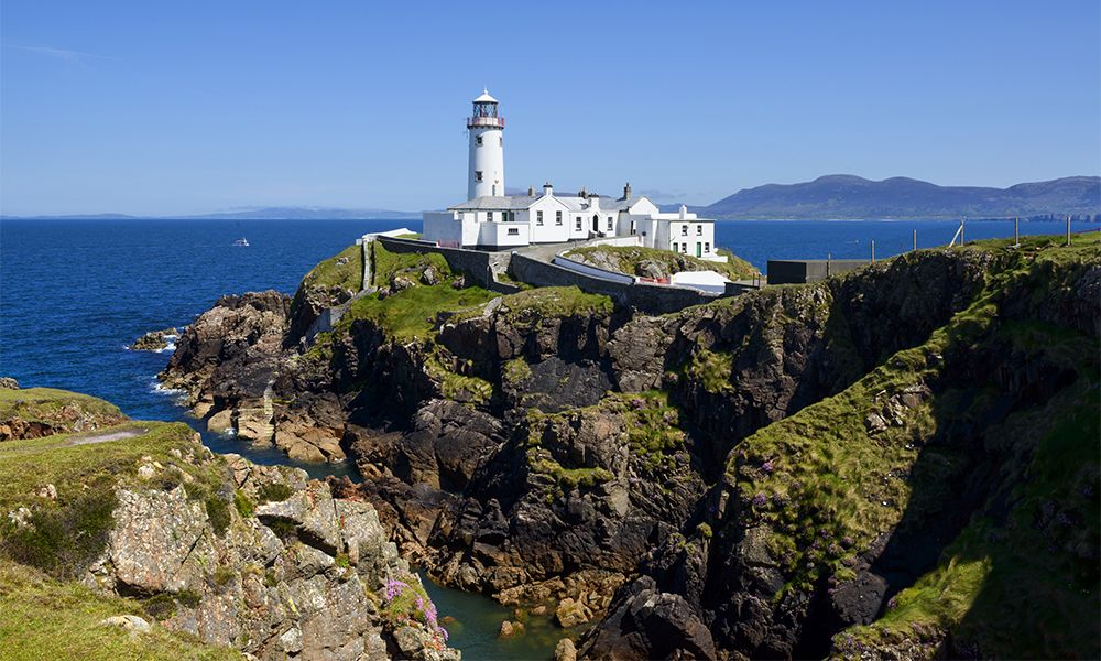 Fanad-LighthouseHOME
